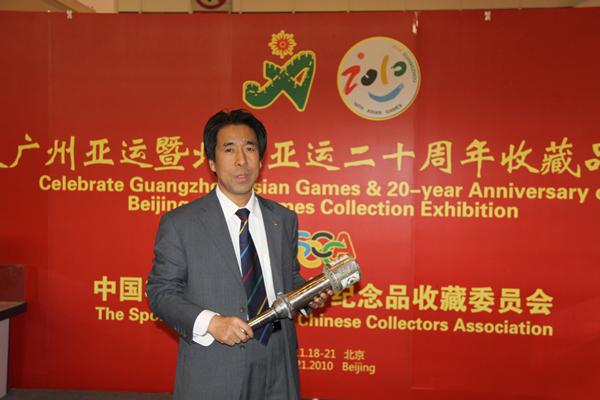 2010文博會